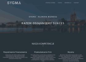 sygma.pl