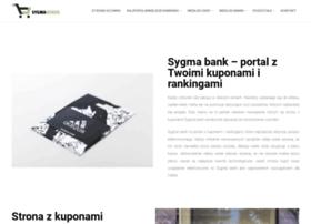 sygmabonus.pl