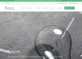 sygnetinfosol.com
