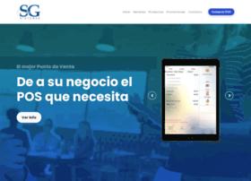 sygsistemas.com