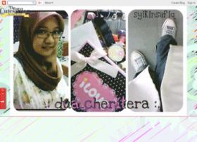syikinsafiq.blogspot.com