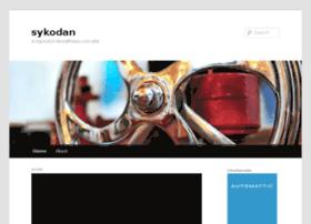 sykodan.wordpress.com