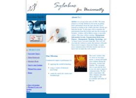 sylabus.web44.net