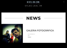 sylasjr.com.br
