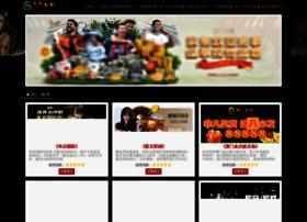 sylexsl.com
