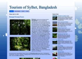 sylhet-tourism-bd.blogspot.com