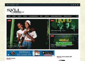 syliclassic.com