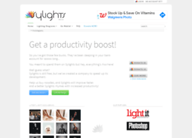 sylights.com