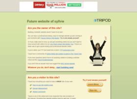 syllvie.tripod.com