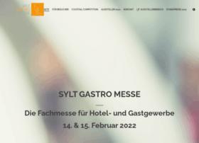 sylt-gastro-messe.de