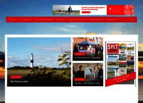 sylt-life.de