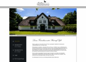 sylt-luxus-ferienwohnungen.de