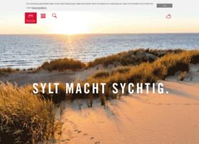 sylt-und-ich.de