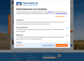 sylter-bank.de