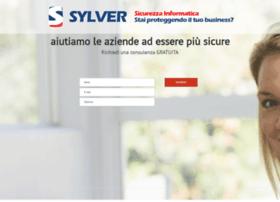 sylver.net