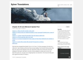sylver135.wordpress.com
