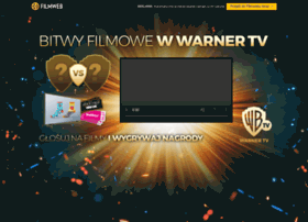 sylvia.filmweb.pl
