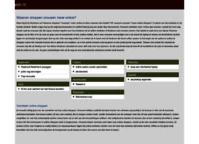 sylviaweb.nl
