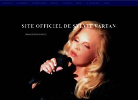 sylvie-vartan.com