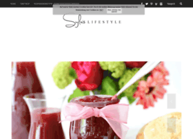 sylvisvintagelifestyle.blogspot.de