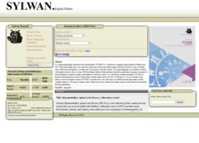 sylwan.ibles.org