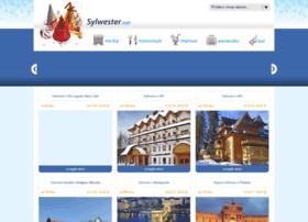 sylwester.net