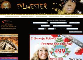sylwester.sk