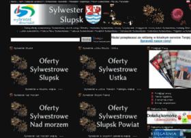sylwester.slupsk.edu.pl