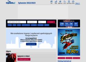 sylwester.trojmiasto.pl