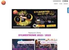 sylwesterpartycamp.pl