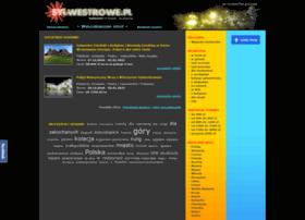 sylwestrowe.pl