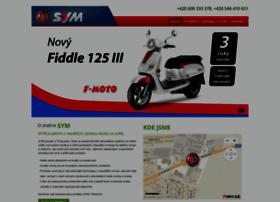 sym-brno.cz.webserver1.net-wings.eu