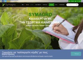symagro.com
