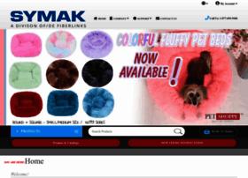 symaksales.com