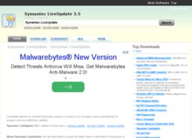 symantec-liveupdate.com-about.com