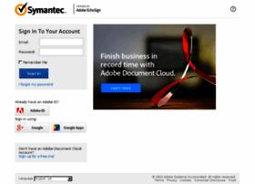 symantec.echosign.com