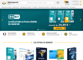 symantec.entelechargement.com