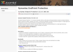 symantec.gigfa.com