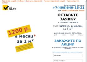 symbian6.ru