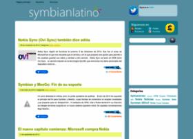 symbianlatino.blogspot.com