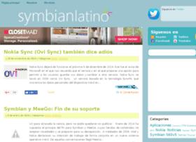 symbianlatino.com
