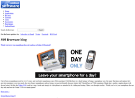 symbiansoftware.us