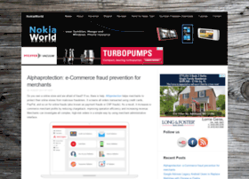 symbianworld.org