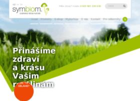 symbiom.com