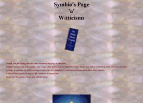 symbios-witticism-page.com
