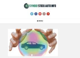 symbiostock.info