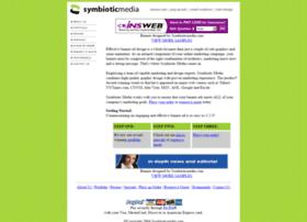 symbioticmedia.com