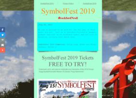 symbolfest.com