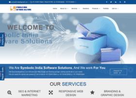 symbolicindia.com