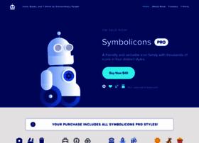symbolicons.com